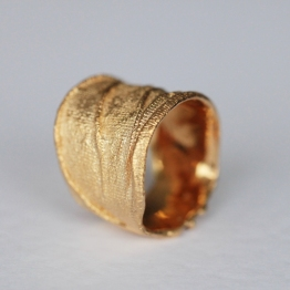 LOWFABRIC RING rt